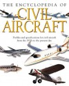 The Encyclopedia of Civil Aircraft - Chris Bishop
