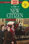 The New Citizen - Veda Boyd Jones
