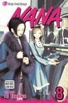 Nana, Vol. 8 - Ai Yazawa