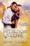 Terpsichore In Love - John Tucker