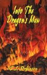 Into the Dragon's Maw - Timothy Robinson