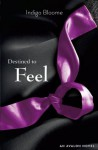Destined to Feel (Avalon) - Indigo Bloome