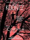 From the Corner of His Eye (Audio) - Stephen Lang, Dean Koontz