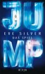 JUMP: Das Spiel 1 - Eve Silver, Alice Jakubeit