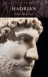 Hadrian - James Morwood