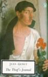 The Thief's Journal - Jean Genet, Bernard Frechtman