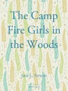 The Camp Fire Girls in the Woods - Jane L. Stewart