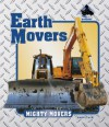 Earth Movers - Sarah Tieck