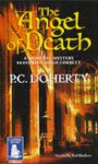 The Angel of Death - Paul L. Matthews