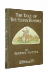 The Tale Of The Flopsy Bunnies - Beatrix Potter