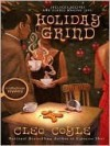 Holiday Grind - Cleo Coyle