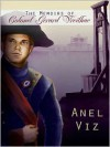 The Memoirs of Colonel Gerard Vreilhac - Anel Viz