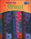 How We Use Wool - Chris Oxlade