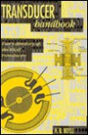 Transducer Handbook: User's Directory of Electrical Transducers - H. B. Boyle, David Page