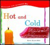Hot and Cold - Karen Bryant-Mole