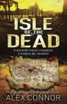 Isle of the Dead - Alex Connor