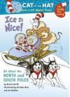 Ice Is Nice - Tish Rabe