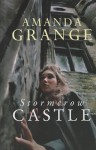 Stormcrow Castle - Amanda Grange