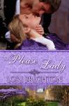 To Please A Lady - Lori Brighton