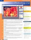 Fastcard: Photoshop CS2 - Course Technology