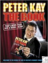 The Book That's More Than Just a Book - Book - Peter Kay