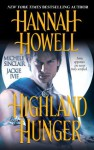 Highland Hunger - Hannah Howell, Jackie Ivie, Michele Sinclair