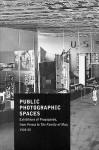 Public Photographic Spaces: Exhibitions of Propaganda, from Pressa to the Family of Man, 1928-55 - Museu d'Art Contemporani de Barcelona, Edward Steichen, Jorge Ribalta, Banjamin Buchloh