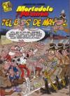 ¡El dos de mayo! - Francisco Ibáñez