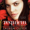 Requiem - Lauren Oliver, Sarah Drew
