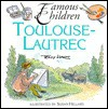 Toulouse-Lautrec - Ann Rachlin, Susan Hellard