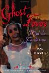 Ghost Fever/Mal de Fantasma - Joe Hayes, Mona Pennypacker