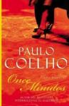 Once Minutos: Una Novela - Paulo Coelho