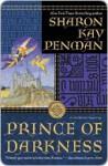 Prince of Darkness - Sharon Kay Penman