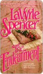 The Endearment - LaVyrle Spencer