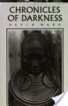 Chronicles of Darkness - David Ward