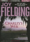 Charley's Web - Joy Fielding, Susan Ericksen