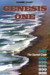 Genesis One: The Sacred Code of Creation - Bonnie Gaunt