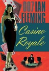 Casino Royale: Part One (Audio) - Ian Fleming, Robert Whitfield