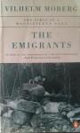 The Emigrants (The Emigrants #1) - Vilhelm Moberg, Gustaf Lannestock