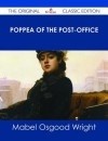Poppea of the Post-Office - The Original Classic Edition - Mabel Osgood Wright