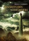 Jenseits Des Nebelmeers Fantasyroman - Aileen P. Roberts