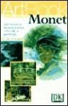 Monet - Claude Monet, Jude Welton
