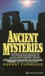 Ancient Mysteries - Rupert Furneaux