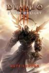 Diablo III: Storm of Light - Nate Kenyon