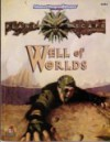 Well of Worlds - Colin McComb