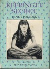 Keeping It Secret - Penny Pollock