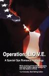 Operation: L.O.V.E. - Tara Nina