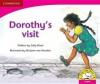 Dorothy's Visit - Bongi Dlhomo, Sally Ward, Marjorie Van Heerden