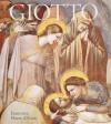 Giotto - Francesca Flores D'Arcais