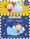 Little Angel - Sandra Magsamen